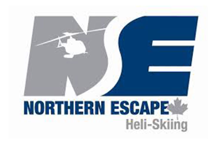 Logo Northern Escape