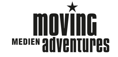Moving Adventures Logo