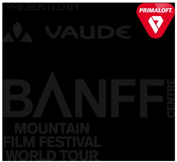 Banff Mountain Film Festival 2019 Events Outdoor Ticketnet